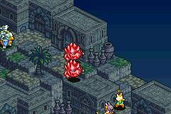 Let's Play Final Fantasy Tactics Advance! (LP #???) Final%20Fantasy%20Tactics%20Advance%2025_zpsuvok2gsi