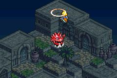 Let's Play Final Fantasy Tactics Advance! (LP #???) Final%20Fantasy%20Tactics%20Advance%2026_zps1cxiv42x