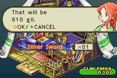 Let's Play Final Fantasy Tactics Advance! (LP #???) Final%20Fantasy%20Tactics%20Advance%2032_zps4r1vrrgp