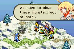 Let's Play Final Fantasy Tactics Advance! (LP #???) Final%20Fantasy%20Tactics%20Advance%2041_zps6u5toyjb