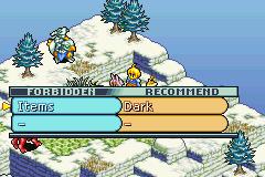 Let's Play Final Fantasy Tactics Advance! (LP #???) Final%20Fantasy%20Tactics%20Advance%2042_zpsvdjeqhka