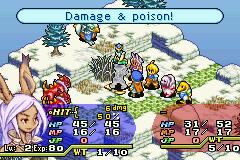 Let's Play Final Fantasy Tactics Advance! (LP #???) Final%20Fantasy%20Tactics%20Advance%2043_zpsoml4v5m6