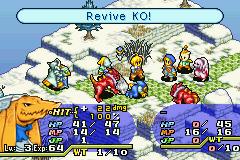 Let's Play Final Fantasy Tactics Advance! (LP #???) Final%20Fantasy%20Tactics%20Advance%2045_zpsrhtatu93