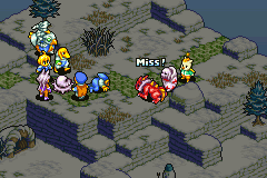 Let's Play Final Fantasy Tactics Advance! (LP #???) Final%20Fantasy%20Tactics%20Advance%2047_zpsw83ghiqn