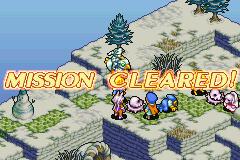 Let's Play Final Fantasy Tactics Advance! (LP #???) Final%20Fantasy%20Tactics%20Advance%2048_zpsewiy1ch6