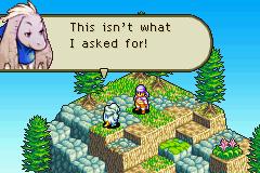 Let's Play Final Fantasy Tactics Advance! (LP #???) Final%20Fantasy%20Tactics%20Advance%2054_zpszqy5bjwb