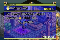 Let's Play Final Fantasy Tactics Advance! (LP #???) Final%20Fantasy%20Tactics%20Advance%205_zpszb2ivaae