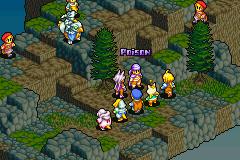 Let's Play Final Fantasy Tactics Advance! (LP #???) Final%20Fantasy%20Tactics%20Advance%2063_zpsonaxdgzd