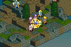 Let's Play Final Fantasy Tactics Advance! (LP #???) Final%20Fantasy%20Tactics%20Advance%2064_zpsym1onvx7