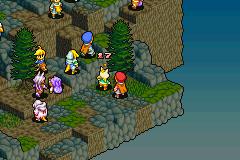 Let's Play Final Fantasy Tactics Advance! (LP #???) Final%20Fantasy%20Tactics%20Advance%2066_zpswfos30xs