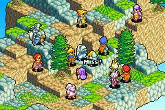 Let's Play Final Fantasy Tactics Advance! (LP #???) Final%20Fantasy%20Tactics%20Advance%2067_zpsqqmartj9