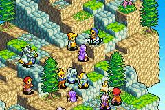Let's Play Final Fantasy Tactics Advance! (LP #???) Final%20Fantasy%20Tactics%20Advance%2069_zpsbf8wef9w