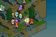Let's Play Final Fantasy Tactics Advance! (LP #???) Final%20Fantasy%20Tactics%20Advance%2070_zpsyjzkssum