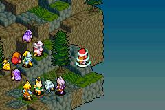 Let's Play Final Fantasy Tactics Advance! (LP #???) Final%20Fantasy%20Tactics%20Advance%2072_zps8le9kgar