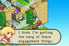 Let's Play Final Fantasy Tactics Advance! (LP #???) Final%20Fantasy%20Tactics%20Advance%2073_zpsdktwt84h