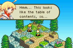 Let's Play Final Fantasy Tactics Advance! (LP #???) Final%20Fantasy%20Tactics%20Advance%2074_zpsprcomrtd