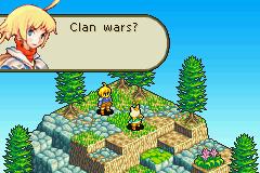 Let's Play Final Fantasy Tactics Advance! (LP #???) Final%20Fantasy%20Tactics%20Advance%2076_zpso987u6kx
