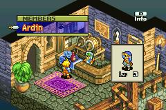 Let's Play Final Fantasy Tactics Advance! (LP #???) Final%20Fantasy%20Tactics%20Advance%207_zpsqevuwiwc