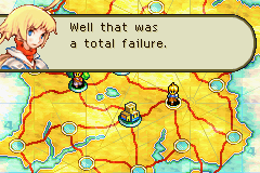 Let's Play Final Fantasy Tactics Advance! (LP #???) Final%20Fantasy%20Tactics%20Advance%20101_zpsq8ua3csf