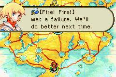 Let's Play Final Fantasy Tactics Advance! (LP #???) Final%20Fantasy%20Tactics%20Advance%20109_zpsmec9bg3b