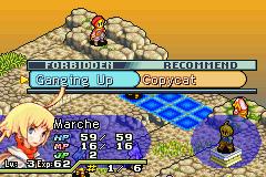 Let's Play Final Fantasy Tactics Advance! (LP #???) Final%20Fantasy%20Tactics%20Advance%20130_zpshjragkj5