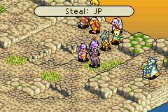 Let's Play Final Fantasy Tactics Advance! (LP #???) Final%20Fantasy%20Tactics%20Advance%20132_zpso34qkfku