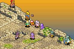 Let's Play Final Fantasy Tactics Advance! (LP #???) Final%20Fantasy%20Tactics%20Advance%20133_zps2naoymgi