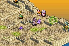Let's Play Final Fantasy Tactics Advance! (LP #???) Final%20Fantasy%20Tactics%20Advance%20134_zpskdoexs7d