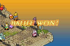 Let's Play Final Fantasy Tactics Advance! (LP #???) Final%20Fantasy%20Tactics%20Advance%20135_zpsyp86qasj