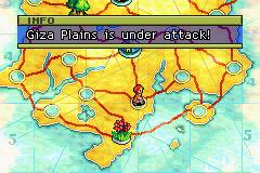 Let's Play Final Fantasy Tactics Advance! (LP #???) Final%20Fantasy%20Tactics%20Advance%20142_zpss5tbs4io