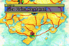 Let's Play Final Fantasy Tactics Advance! (LP #???) Final%20Fantasy%20Tactics%20Advance%20146_zpsqbhbuwiw