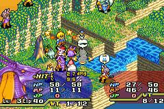 Let's Play Final Fantasy Tactics Advance! (LP #???) Final%20Fantasy%20Tactics%20Advance%20170_zpsxnrhabi5