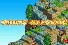 Let's Play Final Fantasy Tactics Advance! (LP #???) Final%20Fantasy%20Tactics%20Advance%2084_zpsryjavfzw