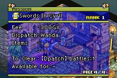 Let's Play Final Fantasy Tactics Advance! (LP #???) Final%20Fantasy%20Tactics%20Advance%2090_zpsbwztlaku