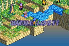 Let's Play Final Fantasy Tactics Advance! (LP #???) Final%20Fantasy%20Tactics%20Advance%2095_zpswh2dybtz