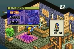 Let's Play Final Fantasy Tactics Advance! (LP #???) Final%20Fantasy%20Tactics%20Advance%2099_zpswuvjwili