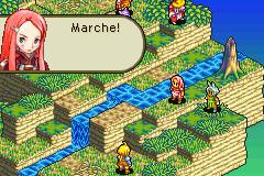 Let's Play Final Fantasy Tactics Advance! (LP #???) Final%20Fantasy%20Tactics%20Advance%20103_zpsarijrqdc