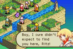 Let's Play Final Fantasy Tactics Advance! (LP #???) Final%20Fantasy%20Tactics%20Advance%20109_zpstrnkyyge