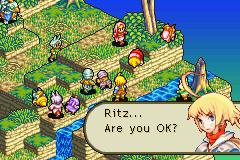 Let's Play Final Fantasy Tactics Advance! (LP #???) Final%20Fantasy%20Tactics%20Advance%20111_zpsstjnhuhs