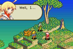 Let's Play Final Fantasy Tactics Advance! (LP #???) Final%20Fantasy%20Tactics%20Advance%20115_zpsqjzulxzb