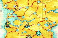 Let's Play Final Fantasy Tactics Advance! (LP #???) Final%20Fantasy%20Tactics%20Advance%20119_zpst6nkhjfx