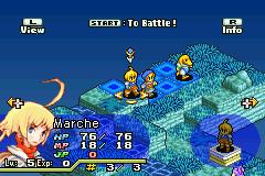 Let's Play Final Fantasy Tactics Advance! (LP #???) Final%20Fantasy%20Tactics%20Advance%2014_zps8dbscedi