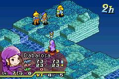 Let's Play Final Fantasy Tactics Advance! (LP #???) Final%20Fantasy%20Tactics%20Advance%2017_zpsct5rvcbv