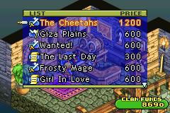 Let's Play Final Fantasy Tactics Advance! (LP #???) Final%20Fantasy%20Tactics%20Advance%201_zpsxvo5n6pa