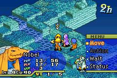 Let's Play Final Fantasy Tactics Advance! (LP #???) Final%20Fantasy%20Tactics%20Advance%2023_zpsviss37pc