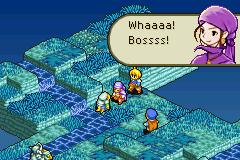 Let's Play Final Fantasy Tactics Advance! (LP #???) Final%20Fantasy%20Tactics%20Advance%2025_zpsizrawx1d