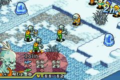 Let's Play Final Fantasy Tactics Advance! (LP #???) Final%20Fantasy%20Tactics%20Advance%2036_zpsxoefm0co