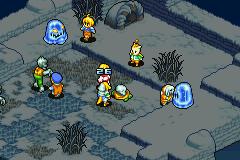 Let's Play Final Fantasy Tactics Advance! (LP #???) Final%20Fantasy%20Tactics%20Advance%2039_zpsjx5rx2un
