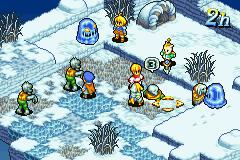 Let's Play Final Fantasy Tactics Advance! (LP #???) Final%20Fantasy%20Tactics%20Advance%2040_zpsfrz8tc31