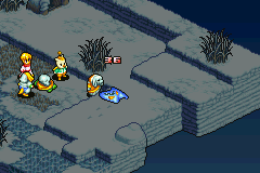 Let's Play Final Fantasy Tactics Advance! (LP #???) Final%20Fantasy%20Tactics%20Advance%2041_zpsbd1uhnow